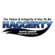Haggerty Auto Group