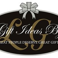 Gift Ideas By Luigino