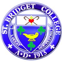 St. Bridget College