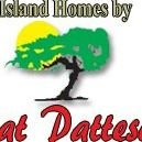 Island Homes by Pat Patteson