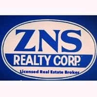 Zns Realty Corp