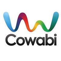 Cowabi.com
