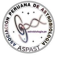 Asociación Peruana de Astrobiología - ASPAST