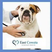East Coweta Veterinary Hospital