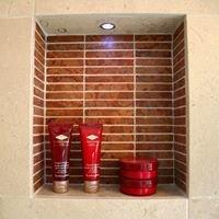 Chew Valley Bathrooms