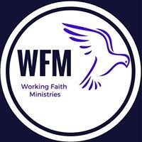 Working Faith Ministries of Lake Placid & South Florida