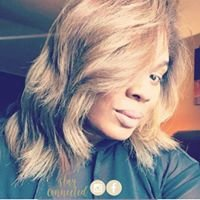 Pure and Healthy Hair Salon/SharlenaBell