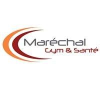Maréchal Gym & Santé