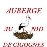 Auberge Au Nid de Cigognes, Mutzig