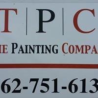 TPC The Painting Company