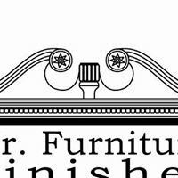 Mr Furniture Finisher LLC