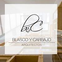 Arquitectura Blasco y Carbajo