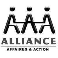Alliance Affaires et Action