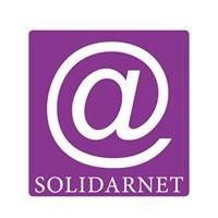 Solidar Net