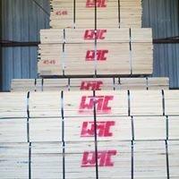WM Cramer Lumber