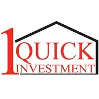 1 Quick Investment, LLC