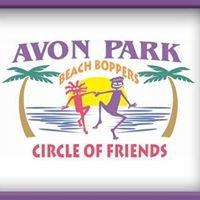 Avon Park Beach Boppers