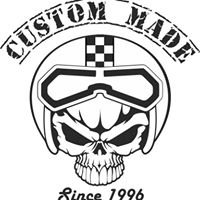 Custom made 74