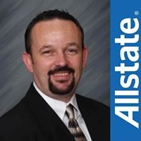 Allstate Insurance Agent: Kevin Pearson