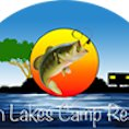 Twin Lakes Camp Resort
