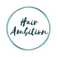 Hair Ambition Salon