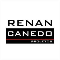 Renan Canedo Projetos