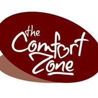 Comfort Zone Restaurant