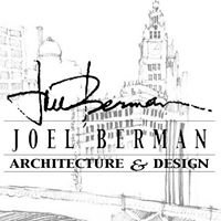 Joel Berman Architecture & Design, Ltd.