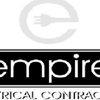 Empire Electrical Contractors