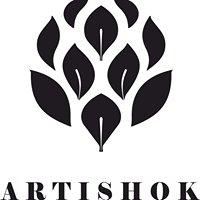 Дом дизайна Артишок