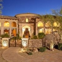 North Scottsdale Real Estate
