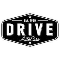 DRIVE AutoCare - California Import Auto