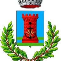 Hotel Club Isola Sacra Fiumicino