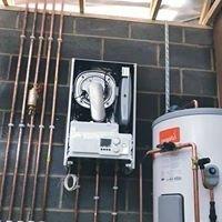 GasCareServices Yorkshire LTD