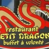 Hostellerie Petit Dragon