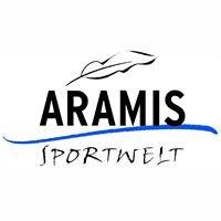 ARAMIS Sportwelt