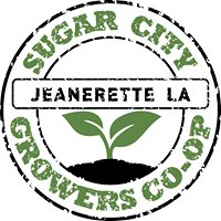 Sugar City Growers Co-Op