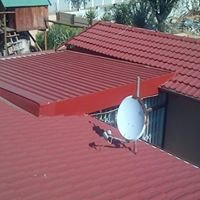 Roof & House Mechanic Pty - Ltd
