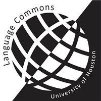 Language Commons at UH