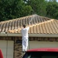 Bright House Roof Cleaning LLC