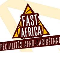 Fast Africa: Bokits et Plats africains en livraison.