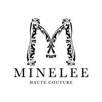 Minelee Art Studio