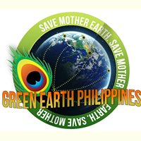 Green Earth Philippines