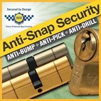 Academy lock & Safe