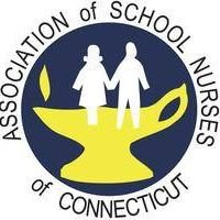 Association of School Nurses of CT