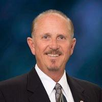 Bob Moffatt Real Estate Services