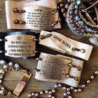 Faith and Grace Boutique