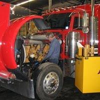 Midwest Diesel Service