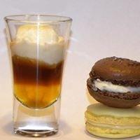 Great Macarons by Zhenya