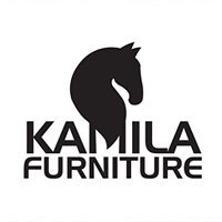Kamila Furniture
